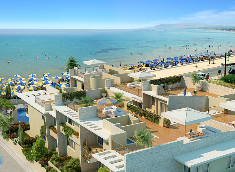 beach-complex-georgioupoli-main
