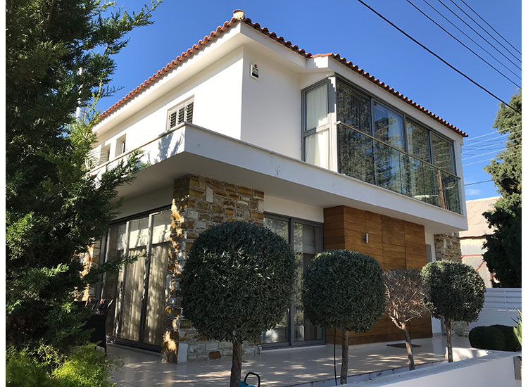 chrysanthi-residence-main
